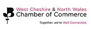 Brand9 wirral website design is a member of Chester Chamber