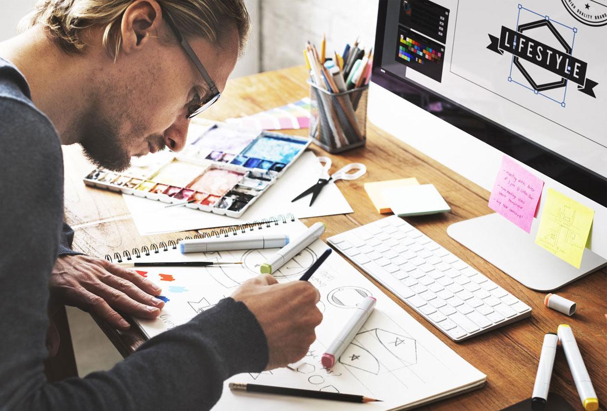 graphic designer pretoria graphic design and printing in - 1000×614